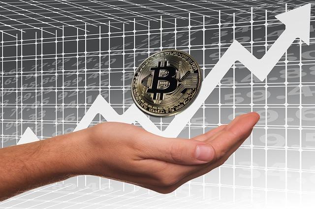 crypto-měna