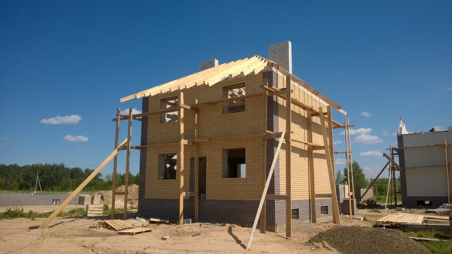 stavba ze dřeva.jpg