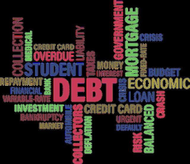 dluh půjčka student.png